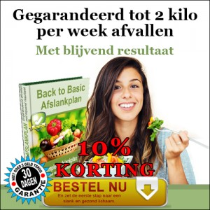 backtobasic-banner-week-500x500-KORTING