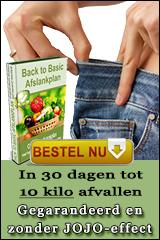 backtobasicafslankplan-160x240-2