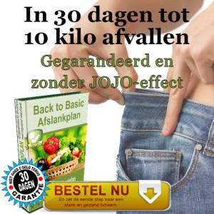 backtobasicafslankplan-500x500-3