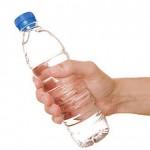 koolhydraatarm dieet en water drinken
